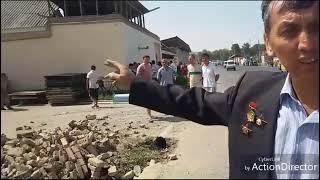 Download Мен Хокимман! 😈 Асака хокими ветеранни кахшатти. Video