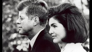 Download JFK - The Medical Cover Up Video