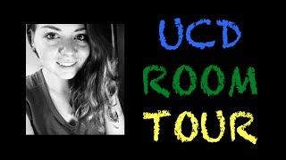 Download Room Tour 🇮🇪 | University College Dublin 2015 Video