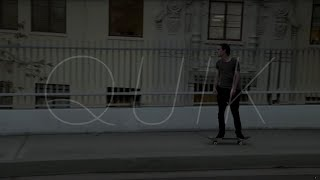 Download Austyn Gillette Rolling Through LA For The Berrics Video