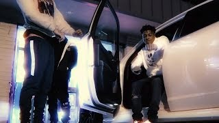 Download NBA Youngboy - Valuable Pain Video