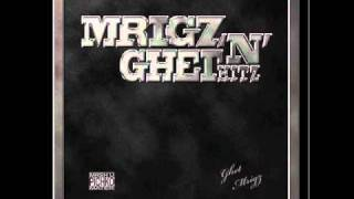 Download MRIGO & GHET - PREMAGAN ″MRIGZ 'N' GHET HITZ″ Album Video