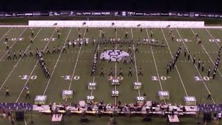 Download 8 Times When The Drill Designer Got It Right In DCI Video