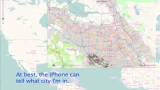 Download iPhone SpyPhone? Video