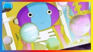 Download 5 ZENO QUESTIONS Dragon Ball Super MUST ANSWER! Video