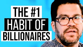 Download Tai Lopez on Why Grinding Isn't Enough | Impact Theory Video
