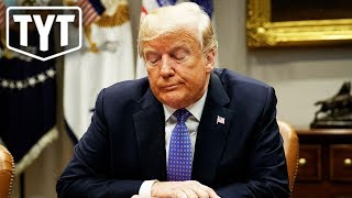 Download IT'S OVER: Key Witness Flips On Trump Video