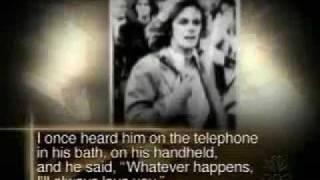 Download Princess Diana - The Secret Tapes - 6 Video