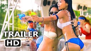 Download PARTY BOAT Official Trailer (2017) American Pie Like Comedy Movie HD Video