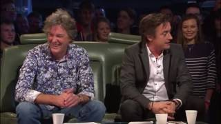 Download Top Gear: The Most Offensive Clips... In The World. Video