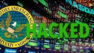 Download Stock Markets HACKED! Video