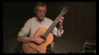Download Canon in D (Pachelbel) played by Per-Olov Kindgren Video
