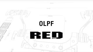 Download Optical Low-Pass Filters (OLPFs) | RED TECH Video
