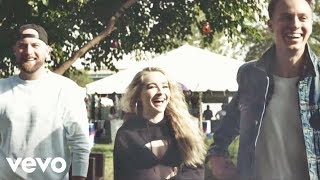 Download Lost Kings - First Love ft. Sabrina Carpenter Video