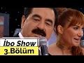 Download İbo Show - 3. Bölüm (Ceylan - Uğur Karakuş - Nilay Dorsa) (2007) Video