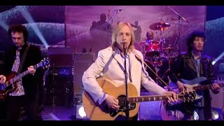 Download Tom Petty and the Heartbreakers - Live Performance (1999) Video
