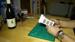 Download DJI smart battery deep discharge - why and how! Video