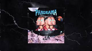 Download GAWVI - PANORAMA Video