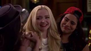 Download Jordan Fisher in Liv & Maddie: Cali Style Video