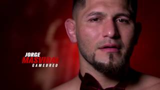 Download UFC 211: Demian Maia vs Jorge Masvidal - Joe Rogan Preview Video