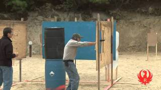 Download Beginner's Guide To Shooting Competitions-USPSA Video