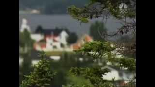 Download 9/11: Operation Yellow Ribbon (Gander, Newfoundland) Video