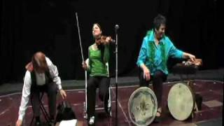 Download The instruments and history of Irish music Video