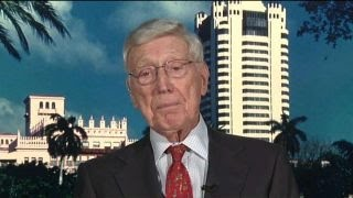 Download Home Depot co-founder: We need to create jobs in America Video