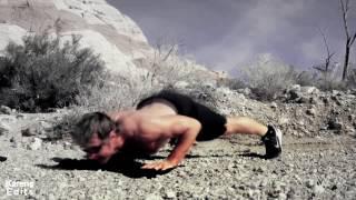 Download Dean Ambrose Vines Video