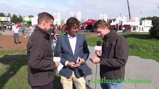 Download ATH 2018: Beursdilemma met Willem Bierema (beursmanager) Video