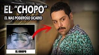 Download ″EL CHOPO ″ el lugarteniente mas poderoso de Pablo Escobar Video