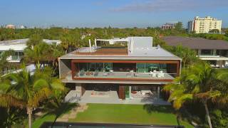 Download 4567 Pine Tree Dr Miami Beach presented by The Waterfront Team Video