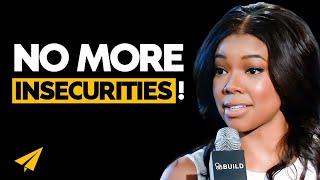 Download Gabrielle Union's Top 10 Rules For Success (@itsgabrielleu) Video
