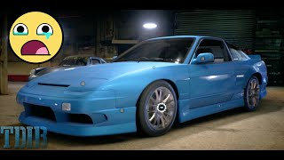 Download 10 Things I HATED About Need For Speed 2015 Video