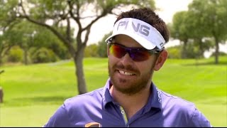 Download Leopard Creek 2015 Alfred Dunhill Championship Video