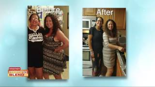 Download Dr. Urshan Health and Weight Loss Center Video