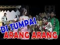 Download PERCIL CS : NUMPAK AE DITUMPAKI ARANG2 KOK WKWWKWKKKK Video
