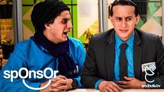 Download spOnsOr: Hambre de Éxito Video