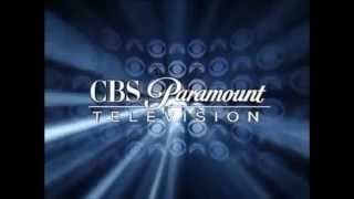 Download Spelling Television/Worldvision Enterprises/CBS Paramount Television(1997/2006) Video