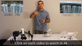 Download Dji inspire 1 Pro. My experience with it & how to solve x5 focus issues. Video