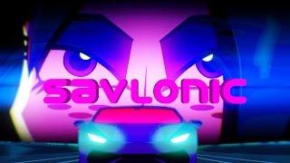 Download Savlonic : Hi-Lights (Neon Album) Video