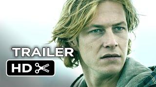 Download Point Break Official Trailer #1 (2015) - Teresa Palmer, Luke Bracey Movie HD Video