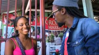 Download JAH CURE - THAT GIRL Video