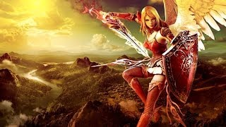 Download 2 Hours - Pure Epic Music Mix || Majestic Orchestral Video