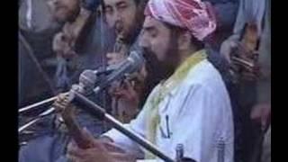 Download Şivan Perwer - Kine Em Video
