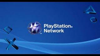 Download Como criar uma conta na PLAY STATION NETWORK (PSN) Video