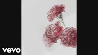 Download John Legend - All of Me ft. Jennifer Nettles, Hunter Hayes Video