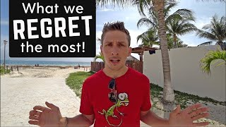 Download Our 15 BIGGEST REGRETS about moving to MEXICO Video