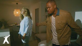 Download Hollyn - Everything and More (feat. Aaron Cole) Video