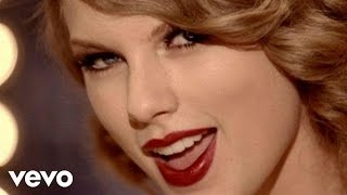 Download Taylor Swift - Mean Video